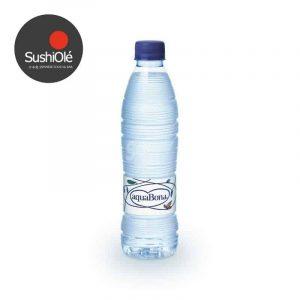 Agua Aquabona SushiOlé