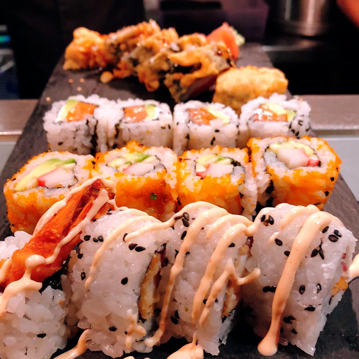 menu4_sushiole